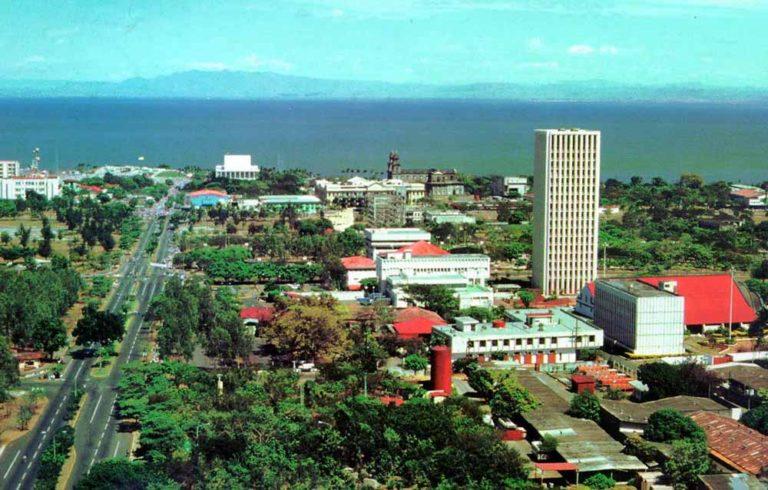 photo voyage nicaragua
