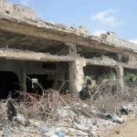 Mogadiscio
