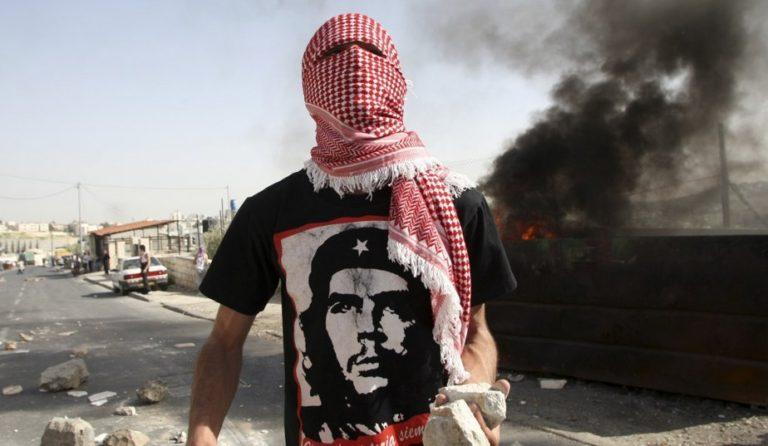 photo voyage palestine