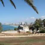 Tel Aviv-Jaffanote
