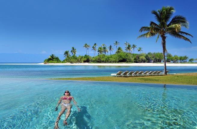 photo voyage bahamas