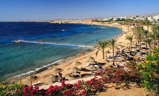 photo voyage charm el-cheikh