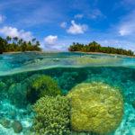 Îles Marshall