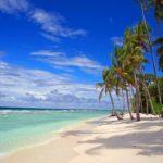 Tarawa-Sud
