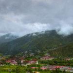 Thimphou