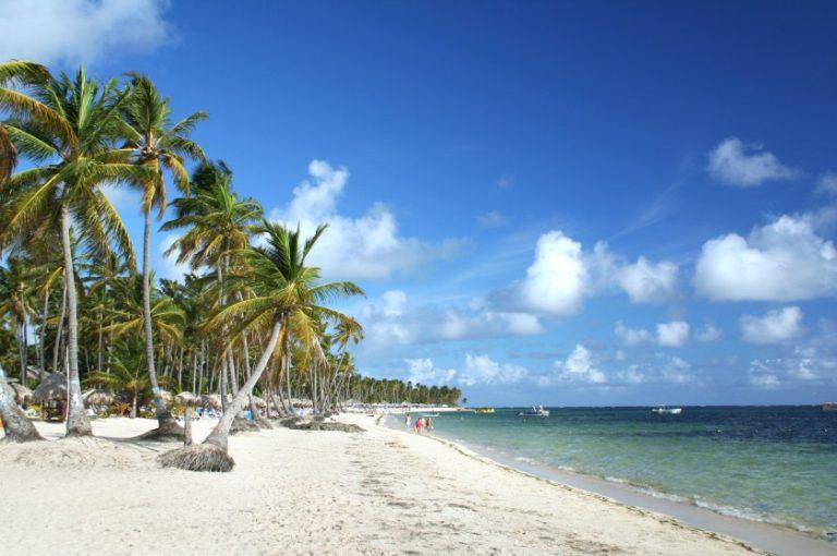 photo voyage jamaïque