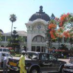 Maputo