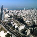 Bahreïn