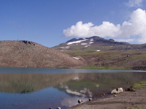 photo voyage arménie