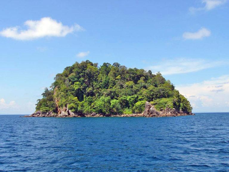 photo voyage malaisie