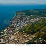 Honiara